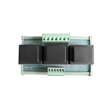 雷奥LEO 电压测量模块,LE6190V