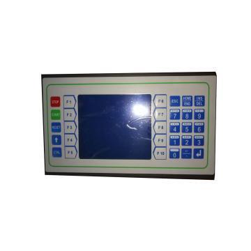 雷奥LEO 主控显示器(LE3050M-2COM),LE6150V(2COM)