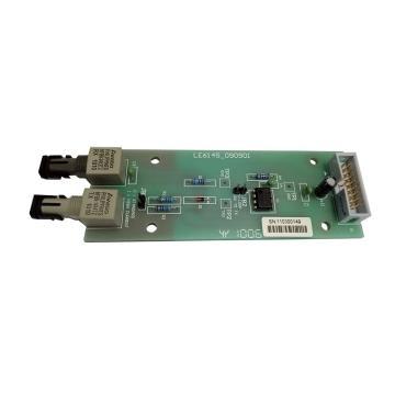 雷奥LEO 光纤接口板,LE6145V