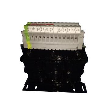 雷奥LEO 变压器,LE2545V