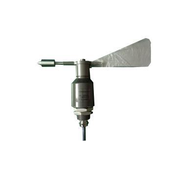 雷奧LEO 風向傳感器,金屬風杯,風向標,LE2162-A-V,包含12米以內配線,加長需額外購買配線HN-5
