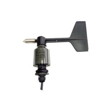 雷奧LEO 風向傳感器,風向標,LE2161-B-V,包含12米以內配線,加長需額外購買配線HN-5