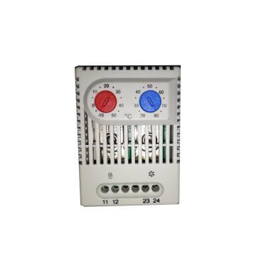 雷奥LEO 温度控制器,LE2146V