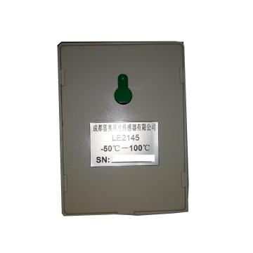 雷奥LEO 温度传感器,LE2145V
