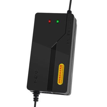 吕航 电瓶充电器 ,爱玛电瓶车TDR1Z-16:电瓶充电器