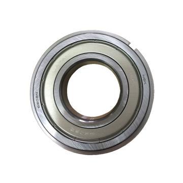 恩斯凱NSK 深溝球軸承,帶止動槽和止動環,6213ZZNR