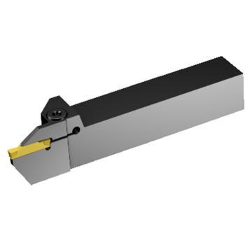 山特维克sandvik 切断刀,RF123E08-2525B
