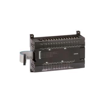 欧姆龙OMRON CP1W系列扩展模块,CP1W-40EDR