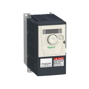 施耐德电气Schneider Electric 变频器,ATV312HU15N4