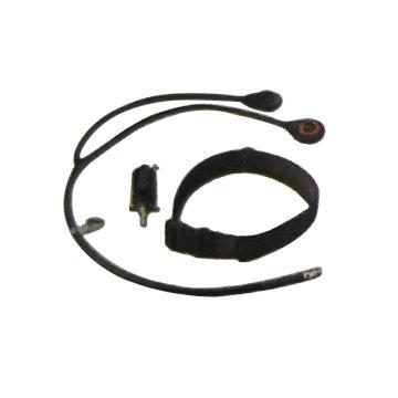 3M 双管背置式双管供气装置(需接滤盒),SA-2100,1个/箱