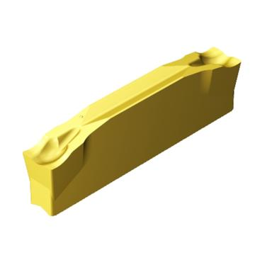 山特维克sandvik 切刀片,N123F2-0250-0002-CM 2135,10片/盒