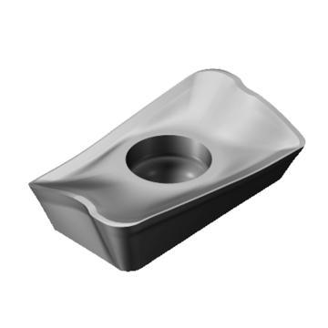 山特维克sandvik 方肩刀片,R390-11T308M-PM 1130,10片/盒