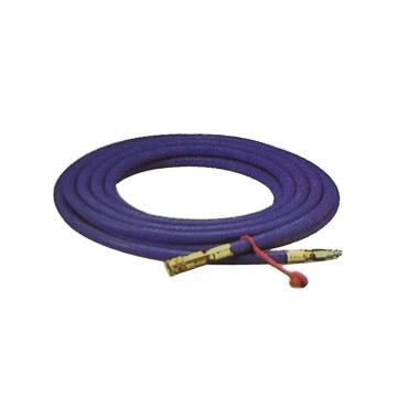 3M 压缩空气管(25英尺),W-9435-25