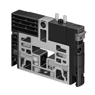 费斯托FESTO 阀岛附件,真空发生器,CPV10-M1H-V70-M7,185862