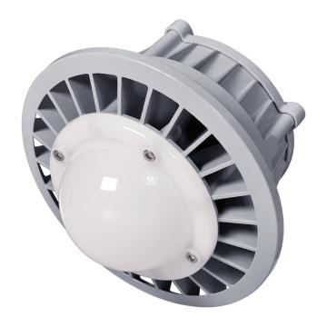 通明电器 LED灯,ZY8607P-L30-100,220V 30W白光5000K吊杆式/吸顶式 不含安装配件