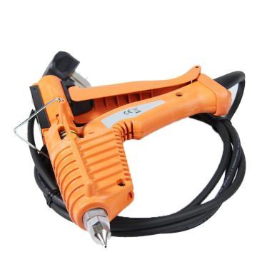 3M 熱熔膠槍螺紋膠槍,150w,TC-Q,膠條槍 溶棒槍 膠槍 熱融膠槍 工業級熱融膠槍 進口熱熔膠槍