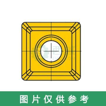 伊斯卡ISCAR 数控刀片,SOMX070305-DT IC908,10片/盒,下单请按倍数进行采购