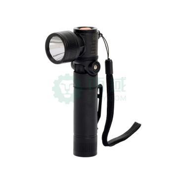 大地之光 LED弯头工作灯,3W DDZG-BN001,单位:个