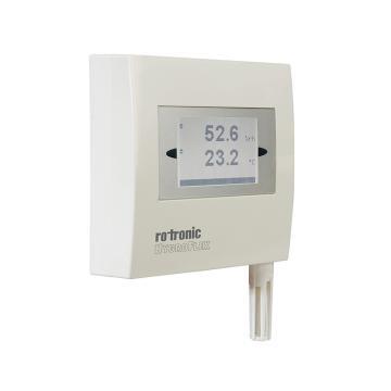 罗卓尼克/Rotronic 温湿度传感器,HF332-WB3XXXXX
