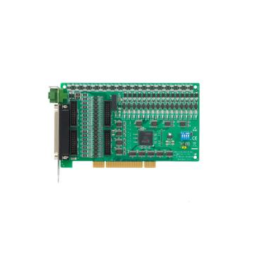 研華Advantech 通用型數據采集卡,PCI-1730U