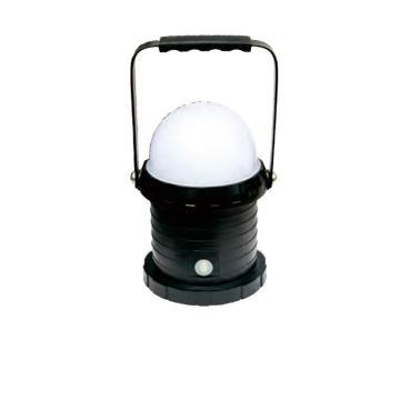 通明电器 LED轻便装卸工作灯,ZW6630 功率10W,单位:个