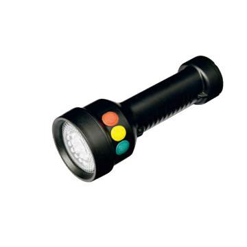 通明電器 LED多功能袖珍信號,ZW7600A 功率1W,單位:個