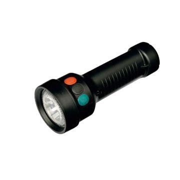 通明电器 LED多功能袖珍信号灯,ZW7600 功率1W,单位:个