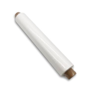 無塵鋼網擦拭布,KME機型紙管無開口錫膏自動印刷機擦拭布 ¢38mm*480mm*480mm*20m 25卷/箱