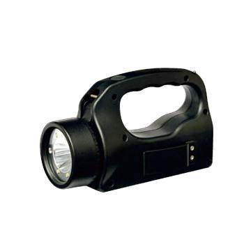 通明电器 LED手摇式巡检工作灯,ZW6220 功率1W,单位:个