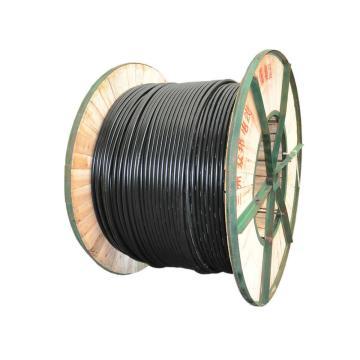众邦 电缆,VV 4*4