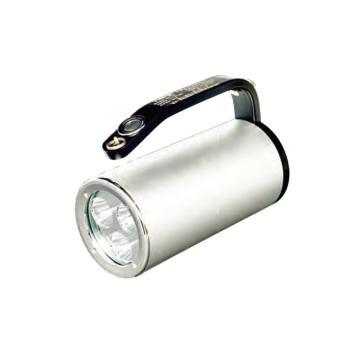 通明电器 LED强光手提防爆探照灯,BW7101 功率9W,单位:个