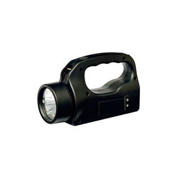 通明电器 LED手提式防爆强光灯,BW6210 功率1W,单位:个