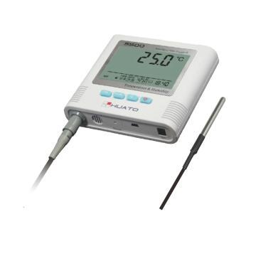 华图/HUATU 温湿度计,S520-EX