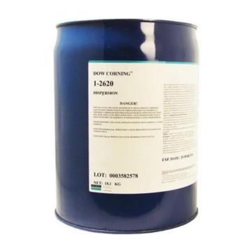 陶熙 涂层材料,1-2620,低粘度型,18.1KG/桶