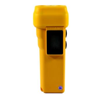 尚为 SW2820测温手电筒