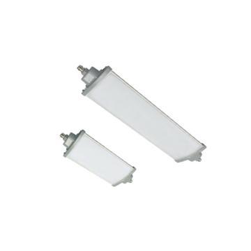 通明电器 TORMIN BC5402D-L50-E2,功率50W白光侧壁式
