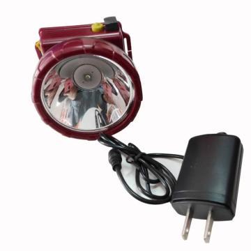 康銘 LED頭燈,KM-2802,單位:個