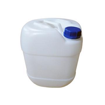化工桶20L 带透气盖