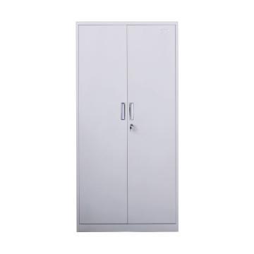 凭证柜,钢板厚度0.6 ZY-G010 1800*850*360钢制