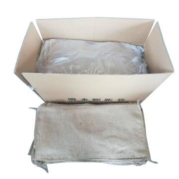 吸水膨胀袋,400×600mm,膨胀时间3分钟