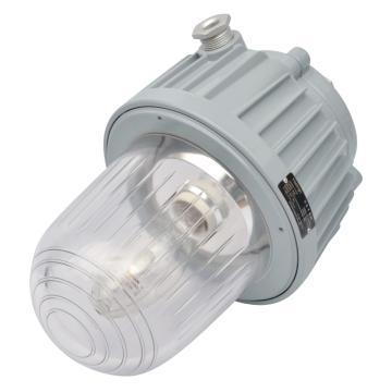 通明电器 BC9300-J70 防爆平台灯 70W白光吸顶式,单位:个