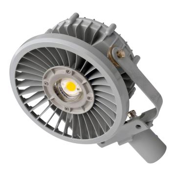 通明電器 BC9700R-L80 LED防爆路燈 80W白光5000K適配φ40-50燈桿,不含燈桿,單位:個