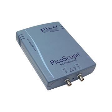 Pico 示波器,4424