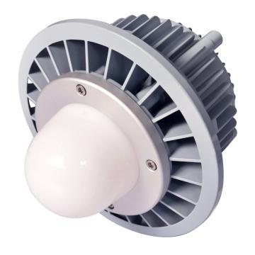 通明电器 BC9308P-L60-100° LED防爆照明灯 220V 60W白光5000K吸顶式,单位:个