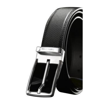 新秀麗 針扣皮帶,59Q*09001