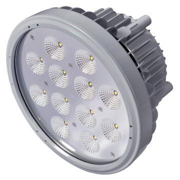 通明电器 BC9303-L30 LED防爆投光灯 30W白光5000K壁式150°不含安装配件,单位:个