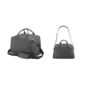 新秀麗 行李袋,96Q*18015