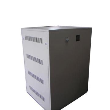 西域推荐 定制蓄电池柜,A-8