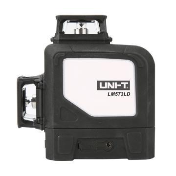 优利德/UNI-T 绿光激光水平仪,LM573LD