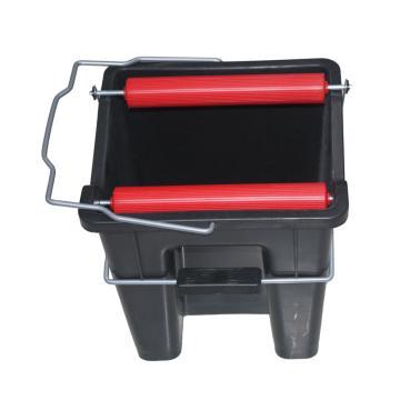 經濟型榨水桶,T503